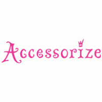 PlusCom Trade OÜ Accessorize