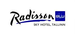 Radisson Blu Sky Hotel/Astlanda Hotelli AS tööpakkumised